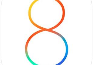 Así es iOS 8.2, que se lanzará el próximo lunes