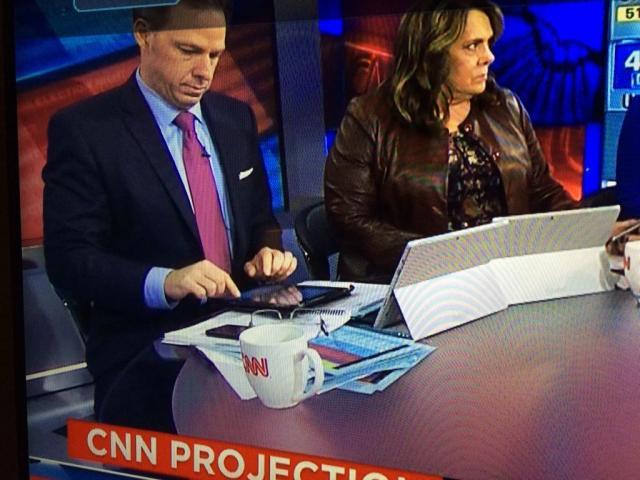 iPad-CNN-1jpg