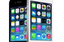 ¿Mejora realmente iOS 8.1.1 el rendimiento en el iPhone 4S y el iPad 2?
