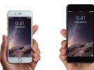 El iPhone 6 y 6 Plus llegará a varios países latinoamericanos este próximo 14 de noviembre