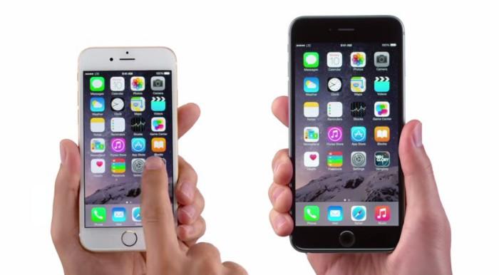 iPhone6Ad