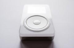 Porque Steve Jobs ahogó en un acuario el primer prototipo de iPod