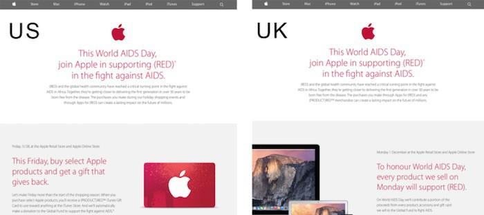 Podría no haber ofertas de Black Friday en las Apple Store europeas