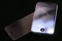 Foxconn fabricará la pantalla de zafiro del próximo iPhone