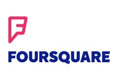 Encontrar lugares interesantes con Foursquare ahora también es posible desde el iPad