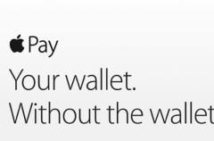 Nuevas pistas señalan que Apple Pay podría llegar a Europa en 2015