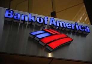 Bank of America anima a usar Apple Pay en un spot comercial