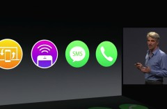 Continuity Activation Tool te permite habilitar ese viejo mac no compatible oficialmente