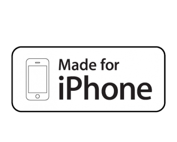 Made4iPhone