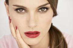 Natalie Portman también dice no al biopic sobre Steve Jobs