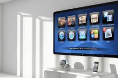 ¿Os habíais olvidado de la TV de Apple? Pues los analistas no…
