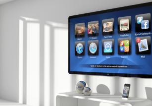 ¿Os habíais olvidado de la TV de Apple? Pues los analistas no...