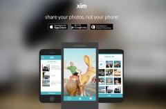 Microsoft Xim permite ahora ver las fotos de cualquier smartphone en el Apple TV