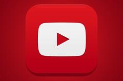 La aplicación de YouTube en el Apple TV recibe por fin una necesaria actualización