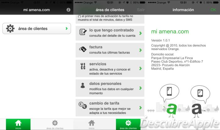 amena_iOS