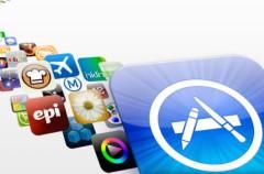 Apple pierde la exclusividad del término App Store en Australia