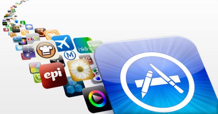 app store Australia