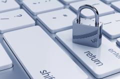 Apple lanza una actualización de seguridad crítica para todos los usuarios de OS X