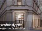 Lo mejor de la semana en DescubreApple: Ahora la diana alcanza a la manzana