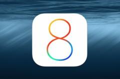 iOS 8.1.3 está en camino