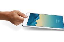 Opinión: La lenta muerte del iPad