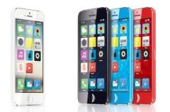 Apple podría volver a las pantallas de 4 pulgadas con un iPhone 6s mini