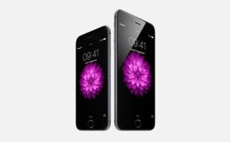 3 meses después la demanda del iPhone 6 y iPhone 6 Plus sigue siendo muy alta
