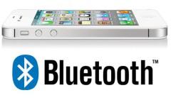 """Bluetooth 4.2, un paso más hacia el """"Internet de las Cosas"""""""