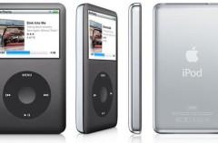 Apple considerada no culpable en el juicio por el supuesto monopolio del iPod
