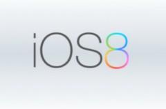 Apple insiste en recordar a sus desarrolladores los plazos para añadir soporte de apps en 64 bits en iOS 8