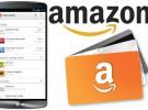 Los rivales de Apple Pay empiezan a rendirse: Cae Amazon Wallet