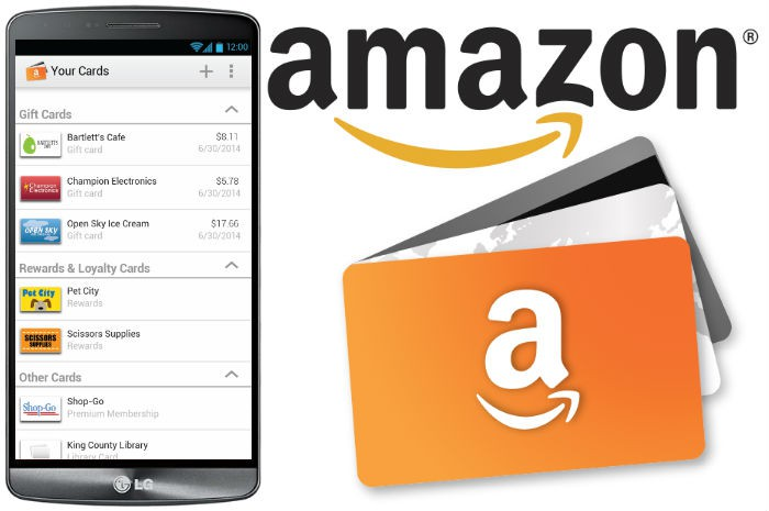 Amazon-wallet