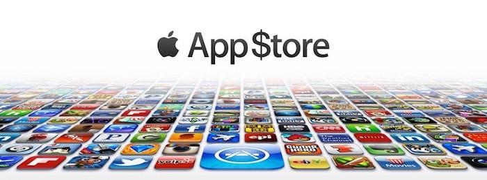 Subida de precios en la App Store