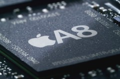 En 2 años, Apple podría ofrecer como opción sus propios procesadores en los Mac