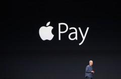 Apple Pay arrasa en el sector de los pagos móviles con 2 de cada 3 dólares gastados