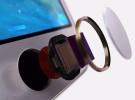 El iPhone 6s podría contar con cámara de lente dual y un nuevo Touch ID