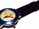 Un vistazo al Apple Watch original, de 1995
