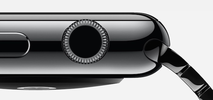 El Apple Watch se lanzará en abril, pero el anuncio no es nuevo