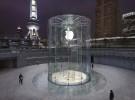 El gobierno chino realizará auditorias de seguridad a los productos de Apple