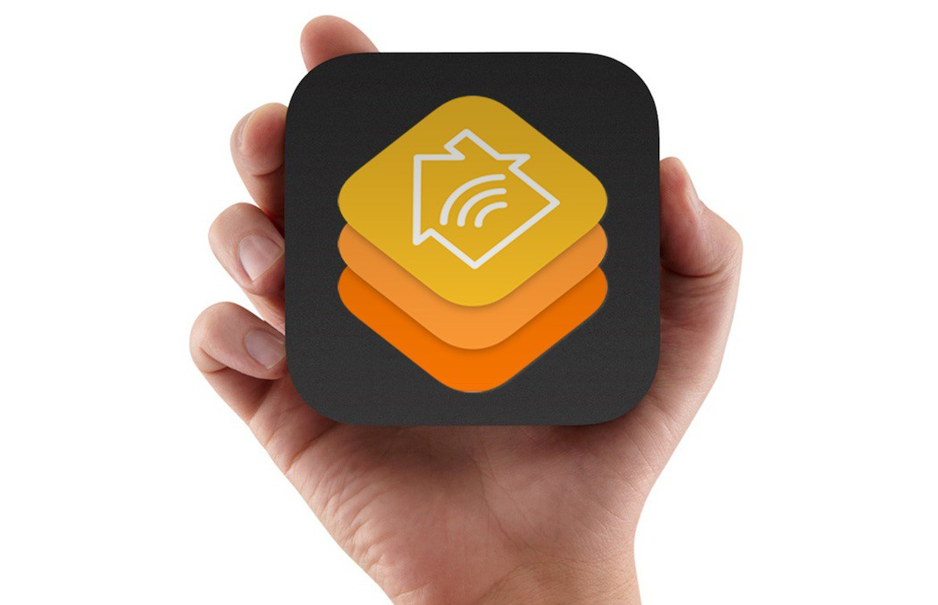 Finalmente el Apple TV no será ese Hub indispensable que controle todos nuestros dispositivos del hogar