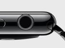 El Apple Watch a la venta en Marzo (probablemente)