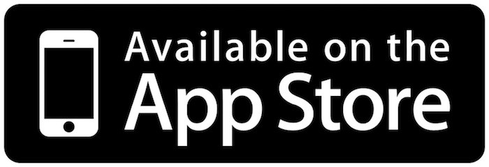 Apple debe corregir algunos graves errores de su nueva política de devoluciones en la App Store