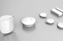 Belkin integrará HomeKit en su nueva línea de productos WeMo