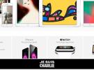 Apple también es Charlie Hebdo