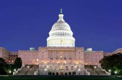 Apple aumenta su presencia entre los grupos de presión de Washington