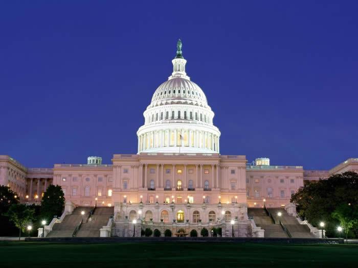 Congreso-USA