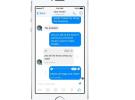 Facebook está probando un conversor de voz a texto para Messenger