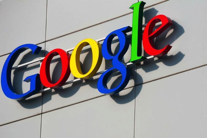 Google da el primer paso y ofrecerá su propia conexión móvil en USA
