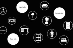 HomeKit podría no ser obligatorio en toda la automatización del hogar