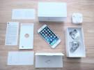 El iPhone 6 es el iPhone más exitoso de la historia